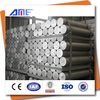 China Supplier Top Quality Aluminium Rod Suppliers In Uae