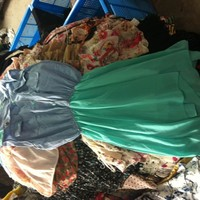 used clothes dubai for sale /used clothes wholesale new york
