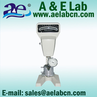 Digital Brookfield Viscometer With Cheap Price