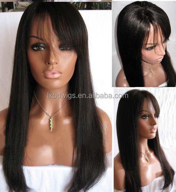 beauty wigs lace front wig secret