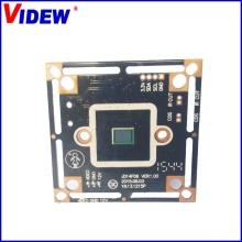 1/4 inch CMOS camera module with color high resolution