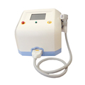 808nm diode laser painless hair removal beauty apparatus