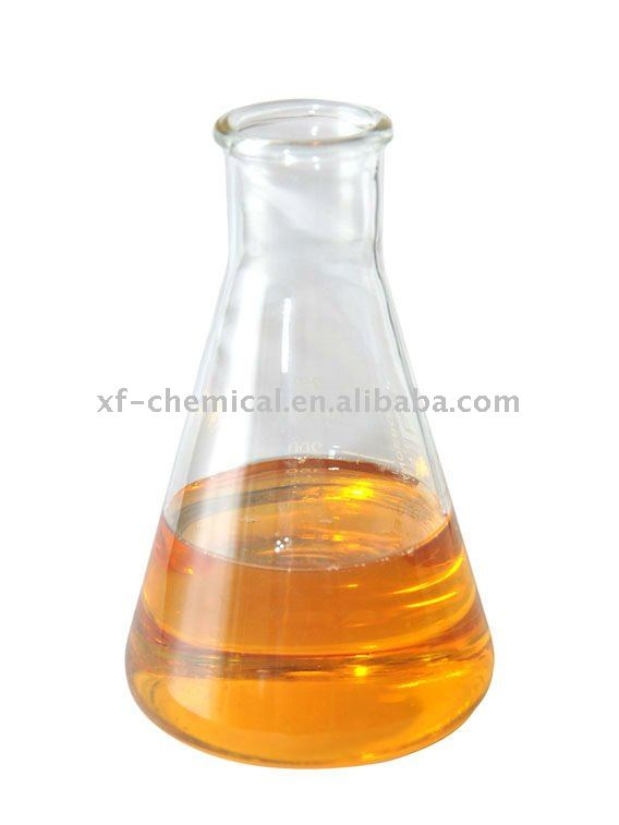 SCC306-1 water-based cutting fluid environment