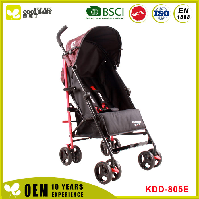 New Model Classic Garden Baby Buggy, stroller, push chair