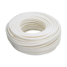 High quality 7-10mm flexible pvc reinforced soft shower hose