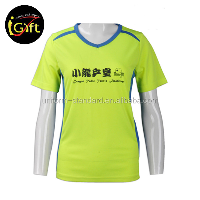 Low MOQ Custom Hot Sell Good Quality Fashion Designing T-shirt Printing