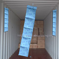 Sea Cargo Desiccant Food Grade Container Desiccant Bag 1000g