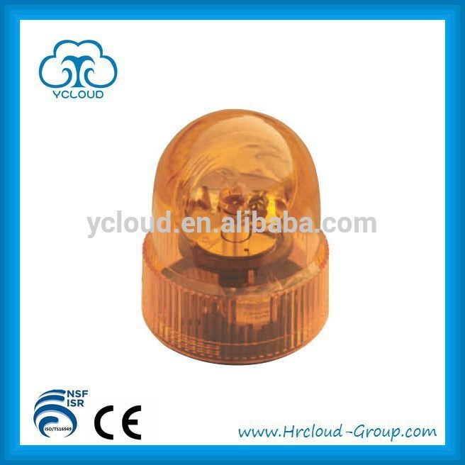 Hot selling emergency vehicle warning light with low price HR-E-032