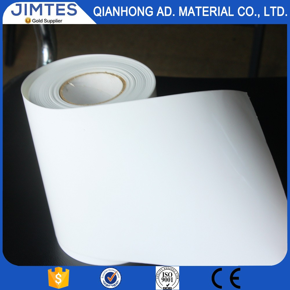 Jimtes Professional Supplier Wide Format Roll 180gsm Cast Coated Matte Inkjet Photo Paper