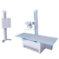 more than 50kHz ,x ray machine price,x-ray machine,automatic x-ray film processor