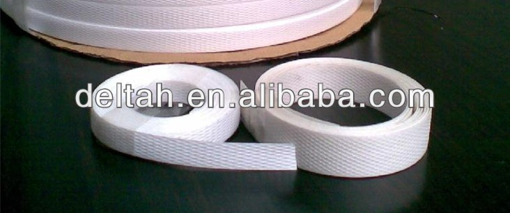 Pet strapping pet pp bands producing line