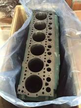 SINOTRUCK ENGIN PART TRUCK PART ENGIN CYLINDER BLOCK PART NO. 61500010383