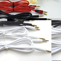 3.5mm Audio cable made in China