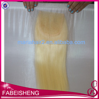 wholesale AAAAA red color indian remy human hair weaving