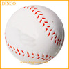 Professional promotional lovely baseball stress ball