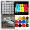 /product-detail/best-quality-white-tealight-candles-factory-60012598324.html