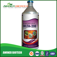 Pest control short positions, equipment, transport, packaging materials strong effective pesticide