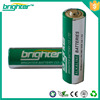 aa dry battery for ups 1.5v lr6 battery for china segway