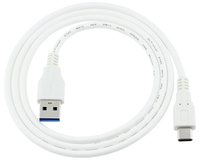 H cable converter to usb cable high selling H cable price