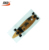 OEM Pintail longboard manufacturer complete maple skate long board