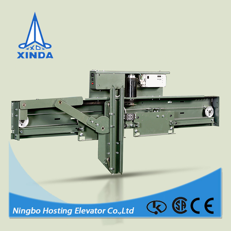 Automatic Car fermator elevator door operator
