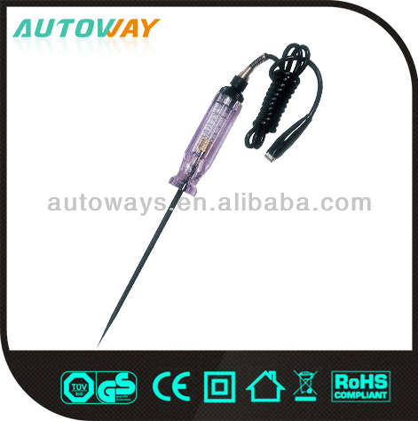 Electric Tester,Electric Pen Tester,Circuit Tester Pen