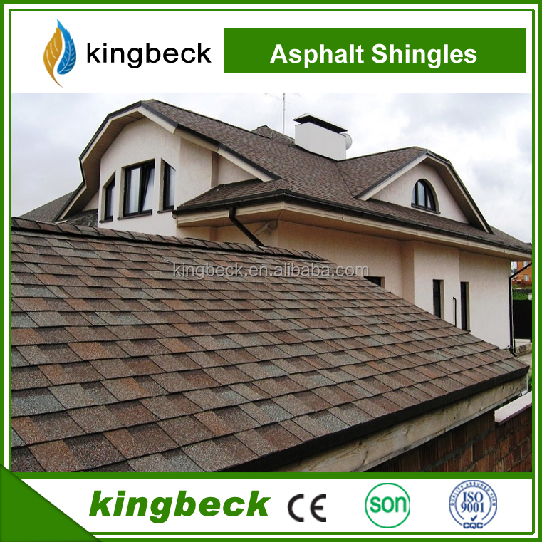 new building materials fiberglass asphalt roofing shingles