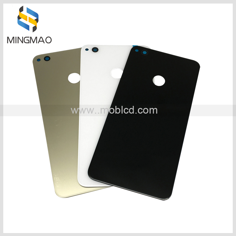 Door Glass Cover Replacement For huawei p8 lite 2017 ,For huawei p8 lite 2017 lite Back Door Glass Cover