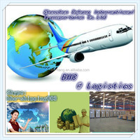 Worldwide air freight forwarder from China to Southeast Aisa--Skype:bhc-shipping003