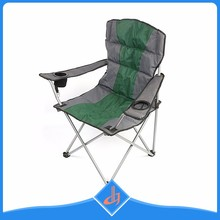 China travel camp beach outdoor fold chair sale