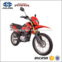 light weight dirt bike sales