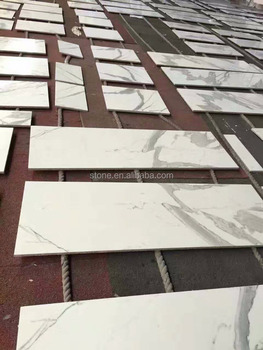 Marble stone and aluminum honeycomb composite panels