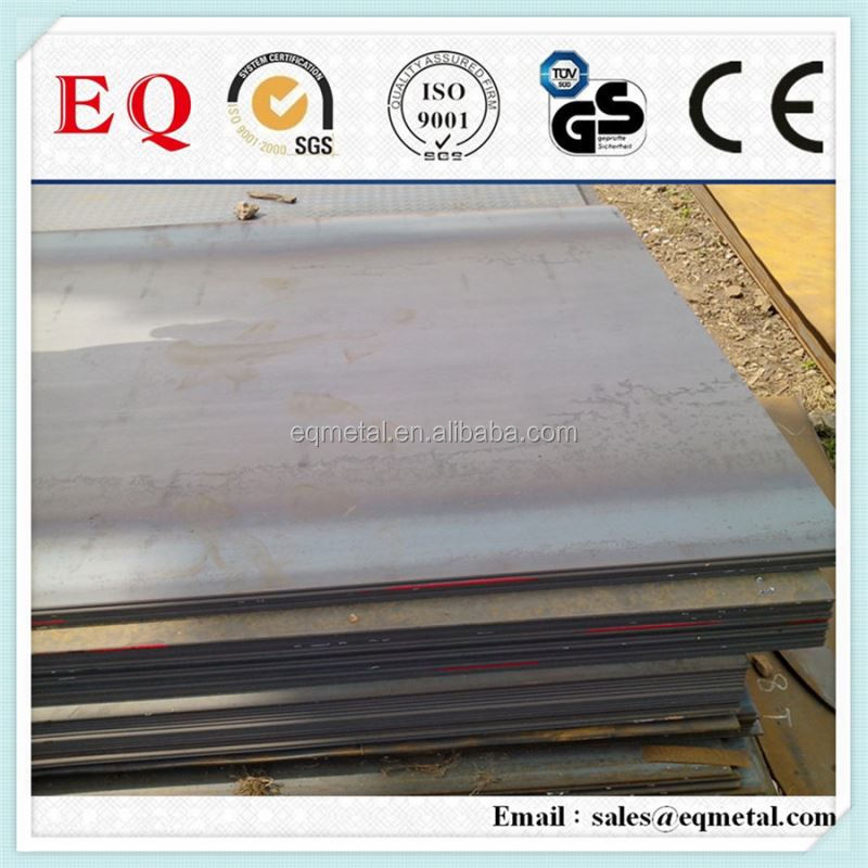 Ss400 plate specification st37 steel sheet fridge steel sheet floor