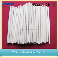 wholesale bamboo food bamboo barbeque stick