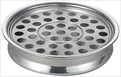Communion Ware, Communion Tray