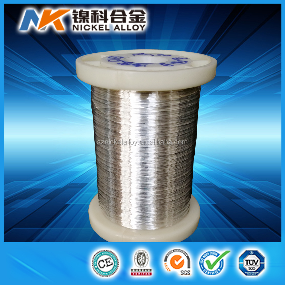 10 12 14 16 22 24 AWG 0.3mm best price pure silver wire