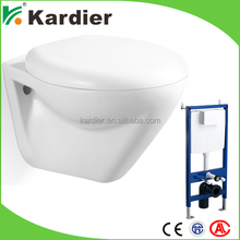 hot sale toilet plumbing parts, plastic toilet cistern, bidets for toilets