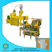 Automatic Candle Making Machine