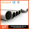 Chinese manufacturer of japanese empty tube pipe