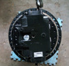 R210-7Final Drive Hyundai R210LC-7 Excavator Travel Device Fiinal Drive