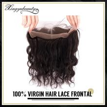 Cheapest cambodian hair full lace wig, italian hair extensions, virgin brazilian hair curly