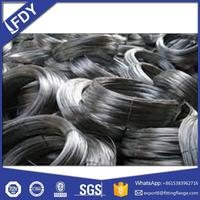22# Electro zinc galvanized iron for construction binding wire
