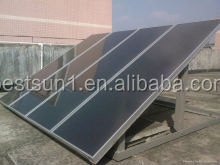 Factory Direct Sale !!!3KW off grid solar system /grid tied solar energy system price,solar power system for small homes