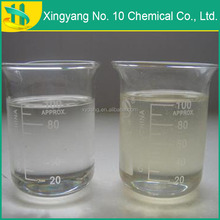 Paint emulsifier industry Chlorinated paraffin-52 plasticizer