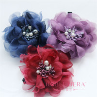 Wholesale Hairpins For Women And China Suppliers