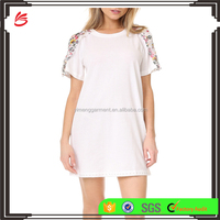 Beautiful Fashion Apparel Summer Clothing Women