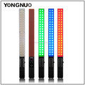 YONGNUO Camera LED Light YN360