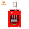 ShenZhen 3D Printers made in China, 8years professional factory , MINGDA MD-16 FDM 3d printer