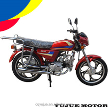 Very Cheap 70cc Pedal Moped Motorbike China Moped Motorbike