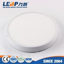 Best Design Ceiling Inserts Energy Saving Led Recessed Celling Light